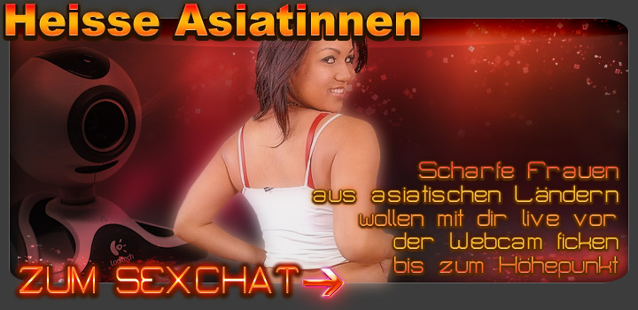 Heisse Asiatinnen